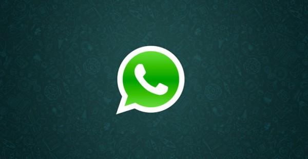whatsapp1-713