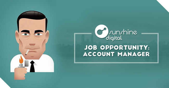 Account-Manager-Thumb